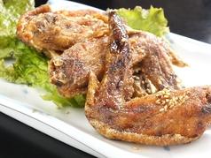 鶏家 串乃助のおすすめ料理2