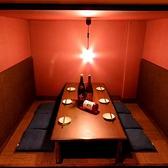 【完全個室】女子会や合コンのご利用に最適!!食べ放題や各種コースもあるので各宴会にもオススメ