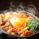千年の宴 旭川駅前店 居楽屋のおすすめ料理3