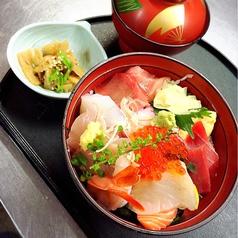 本格和食 活魚料理 荒磯 成田の写真