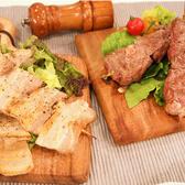 肉バル 39th サンクス 新宿東口店のおすすめ料理3