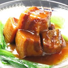 熱烈的中華 四川菜園 名駅店のおすすめ料理1