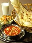 インド料理 ミラン MILAN オプシアミスミ店のおすすめ料理3