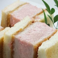 epais 北新地店のおすすめ料理2