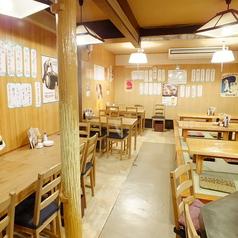 ハイボール酒場ひな 東武練馬店の特集写真