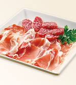 82 神田店のおすすめ料理3