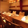 蘇州 10名様個室