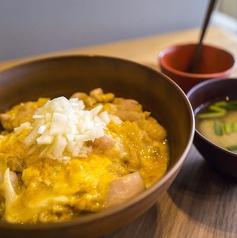 八王子 和食ダイニング NakaMura ナカムラのおすすめ料理2