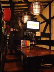 十和田 現代の雰囲気1