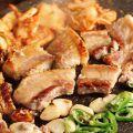 李朝園 尼崎店のおすすめ料理1