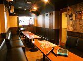 カラオケマック 上野広小路店の雰囲気2
