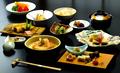 料理メニュー写真【春限定】筍づくし 洛西コース  ※予約受付中