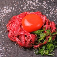 肉割烹バル NAMAIKI 生粋 徳島のおすすめ料理1