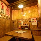 昭和食堂 阿久比店の雰囲気3