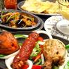 インド料理 チャトパタのおすすめポイント1