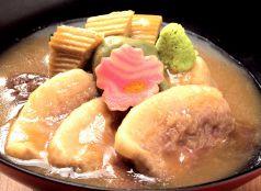 八兆屋 金沢片町店のおすすめ料理2