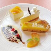 パッパパスタ 三鷹店のおすすめ料理3