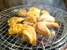 焼肉ホルモン もくもく 鹿児島のおすすめポイント3