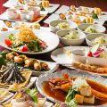 無花果 赤坂のおすすめ料理1