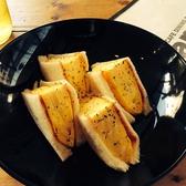Cafe dining AREAのおすすめ料理2