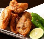 博多華味鳥 博多駅前店のおすすめ料理2