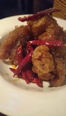 喰米屋のおすすめ料理3