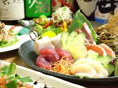 串焼 海鮮居酒屋 響あい 深井店のおすすめ料理3