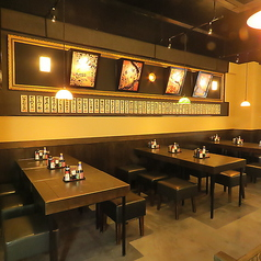 三好食堂の特集写真