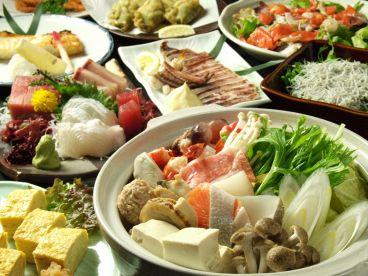 新宿 美祿亭のおすすめ料理1