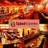 Dining Bar Splash Gardenのロゴ