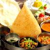 インド料理 チャトパタのおすすめポイント2