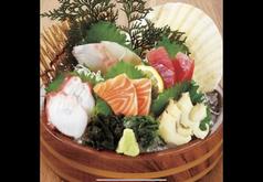 さかなや道場 西船橋店のおすすめ料理1