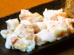 炭火焼肉 夢家のおすすめ料理1