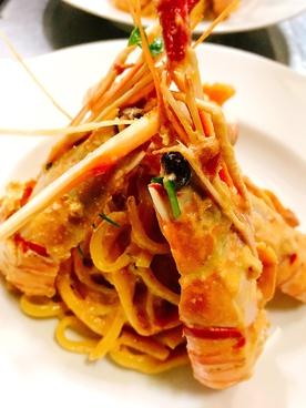 イタリア料理 B-gillのおすすめ料理1