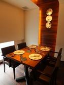 L`appartamento di NAOKIの雰囲気2