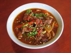 台湾料理 宝島の写真