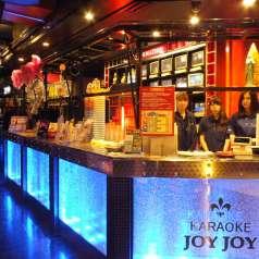 JOY JOY タイホウ 千種駅店の特集写真