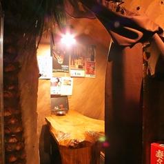 リッチマン RICH MAN 片町店の雰囲気1