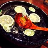 やきとり 煙人のおすすめ料理3
