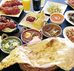 ヒマラヤンレストランアンドバーの写真