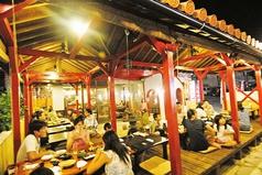 沖縄料理ちぬまん 恩納村ムーンビーチ前 別邸の特集写真