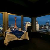 DINING BAR 神戸倶楽部の雰囲気2