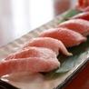寿司割烹 ゆば膳 一宮本店のおすすめポイント2