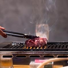 焼肉 美味のおすすめ料理1