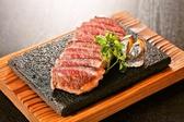 三牛志藍屋のおすすめ料理3