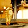 インド料理 チャトパタのおすすめポイント3