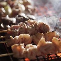 新宿で肉料理と言えば…!!飲み放題もあり◎