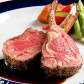 レストラン シェ・ワシズのおすすめ料理3