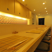 日本料理 孝の雰囲気2