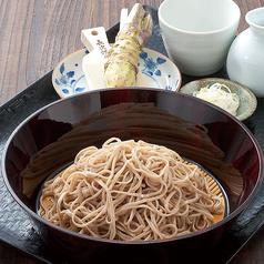 鶏鬨 新川店のおすすめポイント1